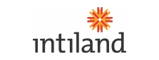 Project Reference Logo Intiland